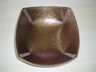 Resim  Ekmek Sepeti